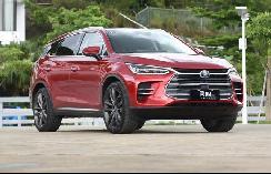 国内逆势上涨,印度市场预售火爆,这国产车你喜欢吗?
