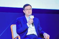 广汽新能源肖勇:疫情结束后私人购车市场有望增长