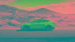 2020新造车行业:差距快速拉开,淘汰真正开始