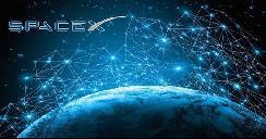 SpaceX有意分拆星链业务并寻求IPO
