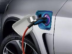 新能源汽车市场将变天,2020年最好卖的或是插混车