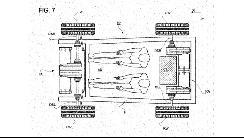 法拉利最新专利被爆!或研发全轮驱动双座纯电动汽车