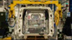 LEVC插混版货车量产版将于4月发布,2020年第四季度发售 【图】