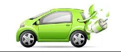 氢燃料电池车有望成为未来汽车发展的方向