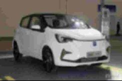 2020年新车推荐|长安新能源E系列三款新车将联手冲击纯电动市场 【图】