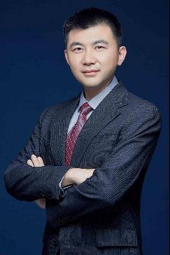 中海电动宋星海:一二线城市用户更能接受线上服务