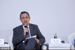 贾康:认同黄奇帆涉公积金改革的最小一揽子配套思路