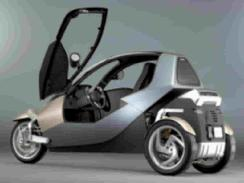 电动汽车未来发展趋势,新能源汽车未来十大发展趋势 【图】