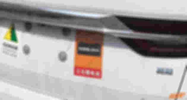 微信图片_20200214142413.jpg