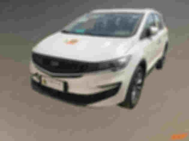 微信图片_20200214142426.jpg