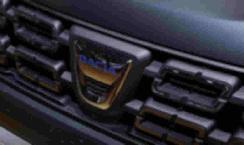 雷诺子品牌Dacia欲推城市代步电动车 【图】