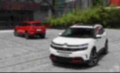 东风雪铁龙2020年新车计划:新款C3L和天逸PHEV年内上市 【图】