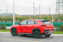 "S61是""真正纯电SUV"",奇瑞新能源是在吹牛皮,还是真有硬核实力 【图】"