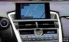 车载导航已经逐渐被淘汰?为何手机导航逐渐成为主流 【图】