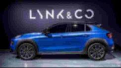 领克硬核新车:领克05、续航700KM电动车、叫板汉兰达的7座SUV 【图】