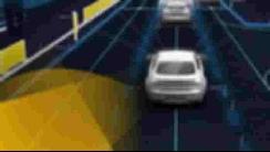 自动驾驶你真的了解吗?看完这篇文章你就明白了 【图】