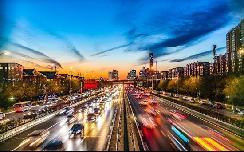 北京将完善小客车调控政策 加大打击租售指标力度