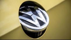 大众宣布赔偿德国尾气门用户8.53亿欧元