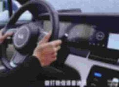 电动e周汇:捷豹I-Pace被迫暂时停产,国产Model 3长续航版申报 【图】
