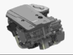 日本电产电机升级 广汽Aion S等率先搭载 【图】