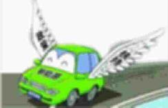 节能补贴按汽车节油率划分 为新政策叫好 【图】