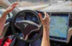 特斯拉也很快发布电动车直流快充电桩,可使用离网太阳能充电 【图】