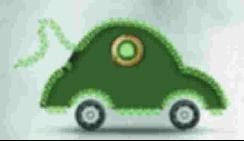 盐城新能源汽车补贴政策怎么样呢? 【图】