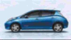 电动汽车报价及图片,知识介绍 【图】