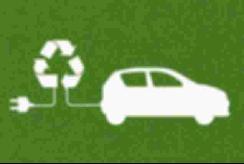 深圳地方补贴正式取消,2019年8月7日后上牌的新能源汽车再无补贴 【图】