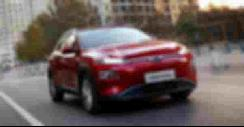 北京新能源车牌放号在即,昂希诺纯电动了解一下 【图】