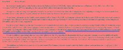 疫情影响波及汽车零部件巨头!安波福Q1营收或损失14亿