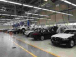 一周热点:2020北京国际车展将延期,补贴后售价15.99万元起 雪佛兰畅巡正式上市 【图】