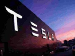 特斯拉会成为汽车界的苹果吗? 【图】