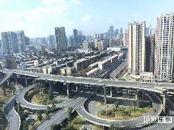 北京现代菲斯塔纯电动正式上市 补贴后17.38万元起
