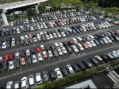 """汽车存量市场竞争""""争""""的是什么?先拿下消费者的口碑再说"""