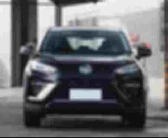 别总盯着CR-V了!这车和雷克萨斯同平台,17万起标配10气囊 【图】
