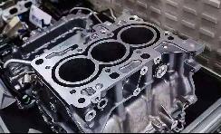 当初说三缸发动机甚至比四缸还好的人,现在脸疼不?