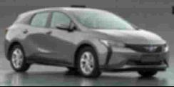 纯电变插混,别克VELITE 6新车型4月上市,纯电续航60公里 【图】