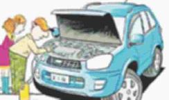 纯电动汽车保养,三大注意事项 【图】