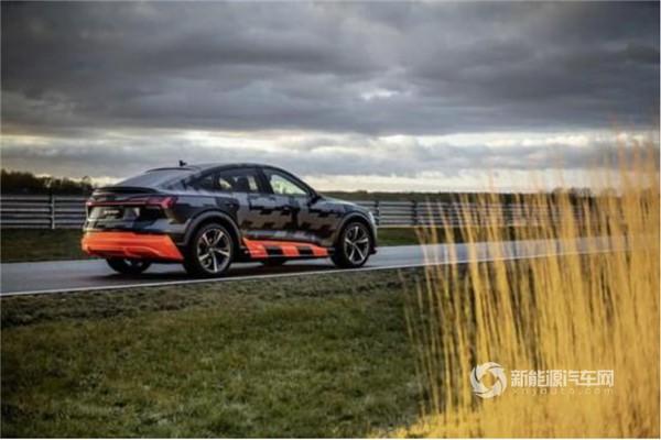 日内瓦车展取消 奥迪将在线上发布新车