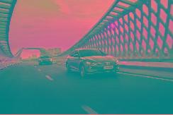 北京现代菲斯塔EV将于3月10日举行线上发布会