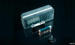 巴斯夫:芬兰建立电动车电池回收基地