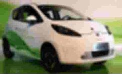 高速上电动汽车充电多长时间 【图】