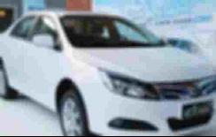 新能源电动车补贴查询,车型介绍 【图】