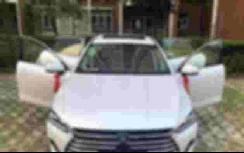 18-20万买什么电动汽车好,性价比高的纯电动汽车值得一看! 【图】