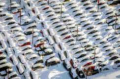 以美国为鉴,电动车产能过剩需警惕 【图】