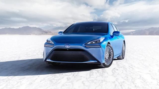 十二款重量级新车国产,丰田霸占中国市场