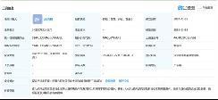 比亚迪丰田电动车合资公司成立 注册资本3.45亿元