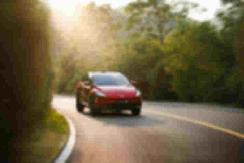小鹏G3 新增新车型,车载系统向P7看齐! 【图】
