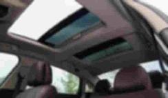 法系中大型车,比奥迪A4L舒适,配1.8t油耗仅6.4l 【图】